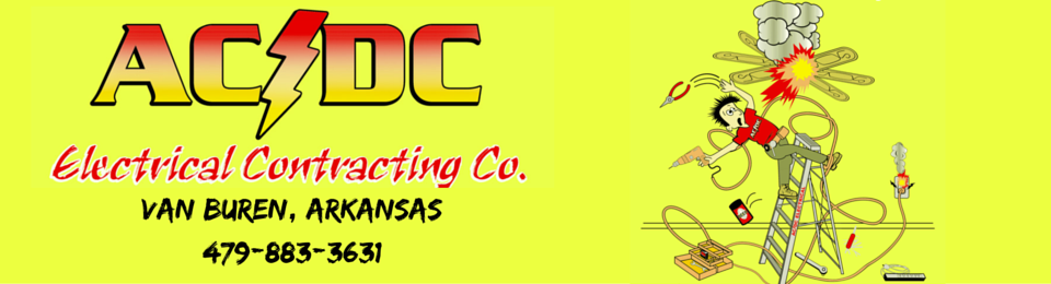 AC/DC Electrical Contracting Company Inc